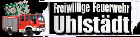 Freiwillige Feuerwehr Uhlstdt